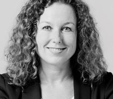 Kathrin Schrub